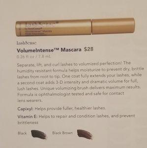 LashSense VolumeIntense Mascara